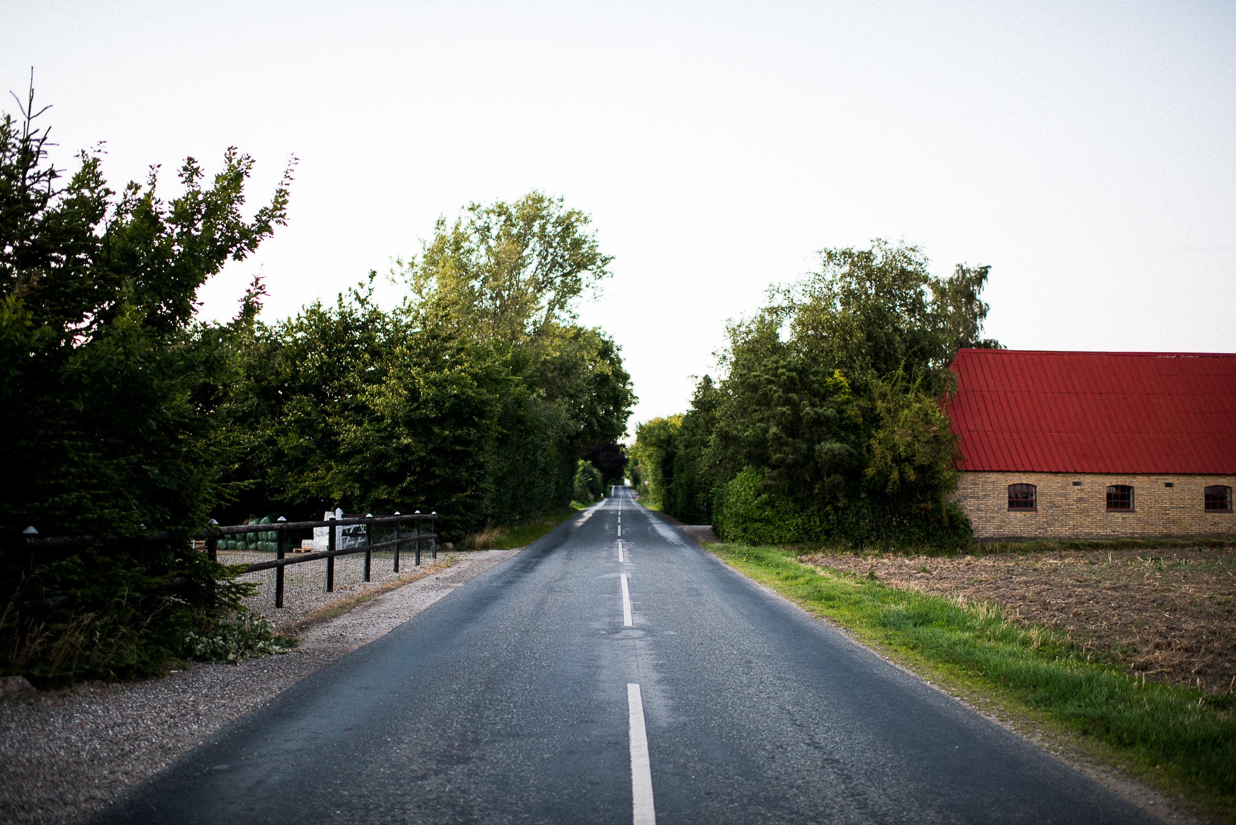 SvendborgSS-25.jpg