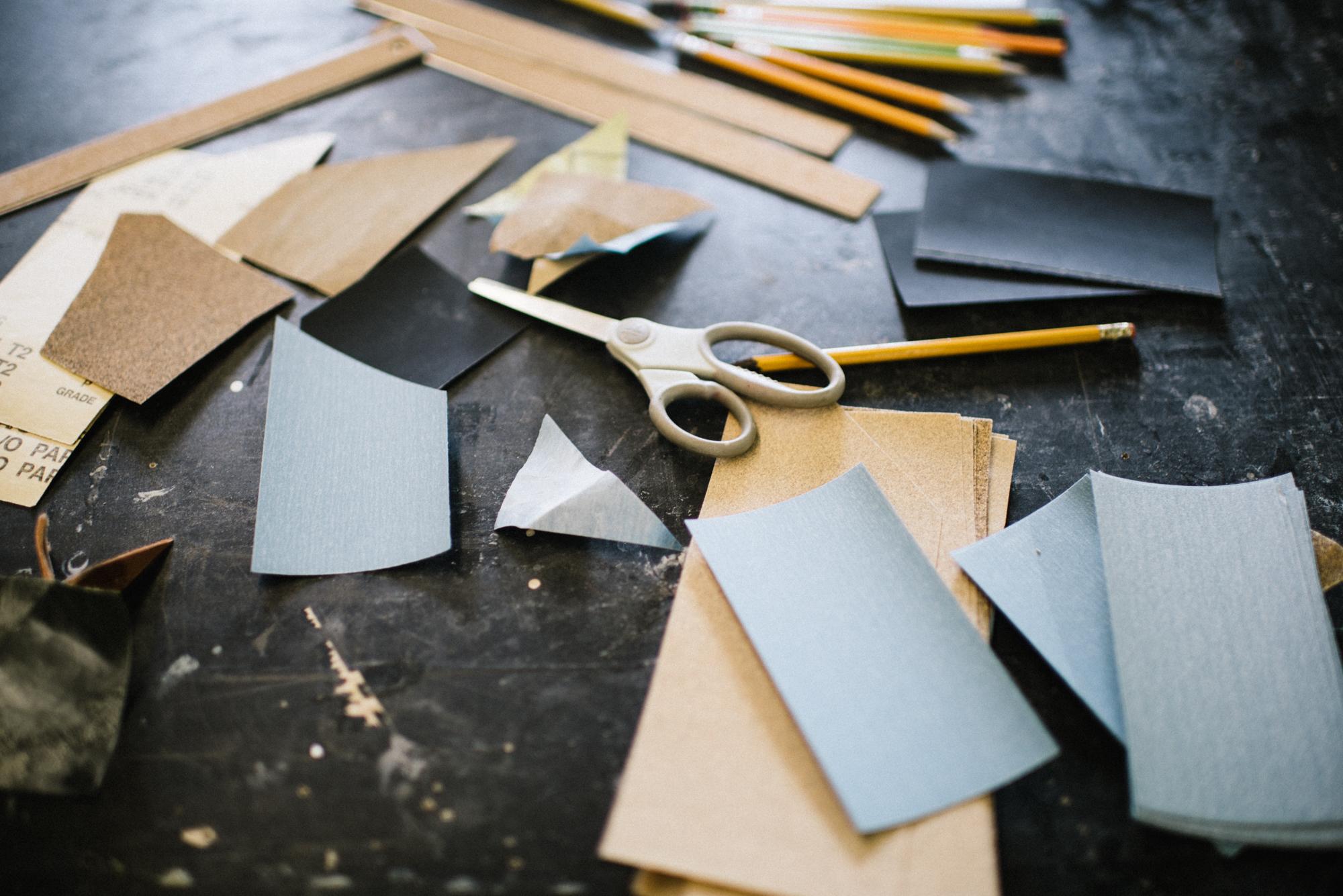 wildcraft_knifemaking-2.jpg