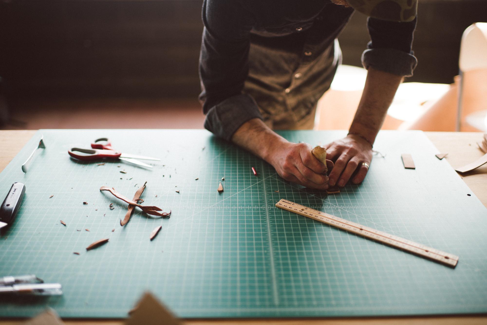 wildcraft_knifemaking-5.jpg