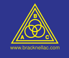 Bracknell Athletics Club