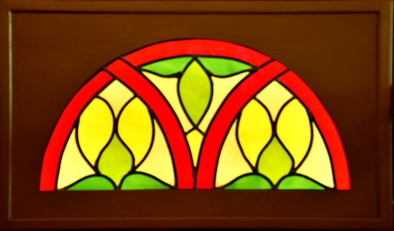 PASSEGGIATA A VENEZIA (61x36) Création détail