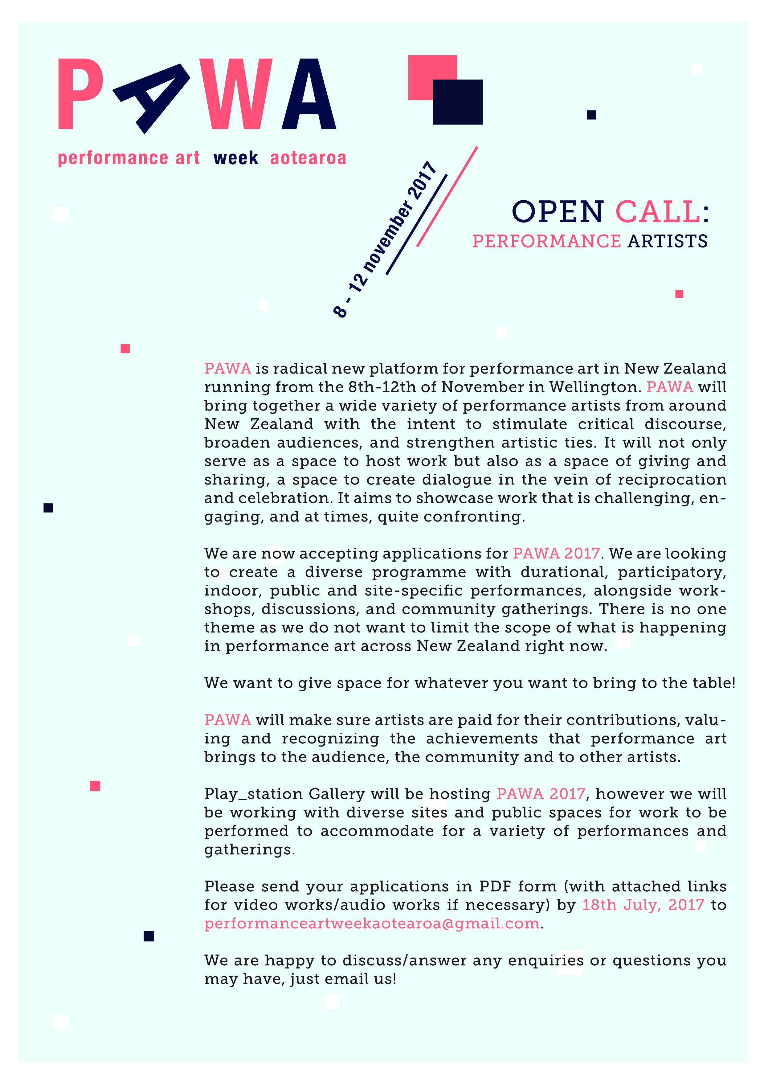 open call (2).jpg