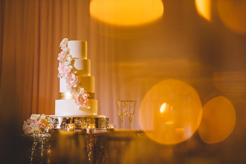 Eugene&Gracie 婚礼跟拍