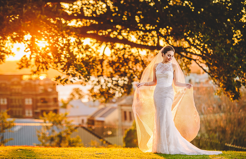 Katarina&Matt 婚礼跟拍