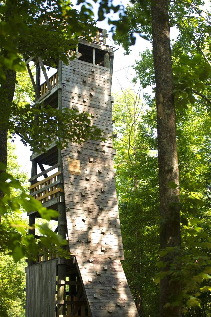 climbing tower.jpg