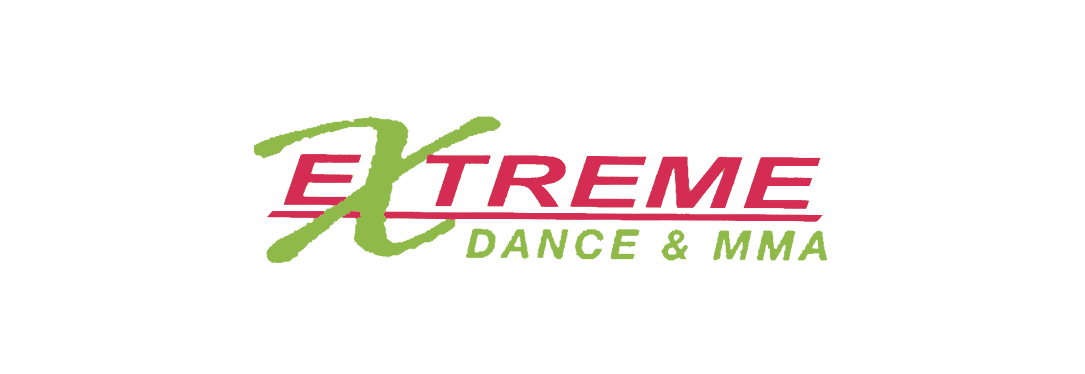 EXTREME DANCE & MMA   (Monday - Friday)  9:00AM - 5:00PM  (863) 386-5425   Visit Website >
