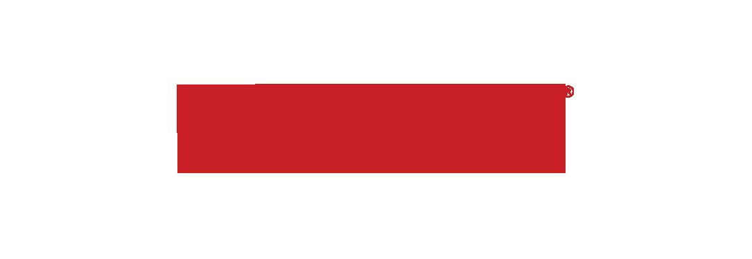 FIVE GUYS   (Monday - Sunday)  11:00AM - 10:00PM  (863) 402-2093   Visit Website >