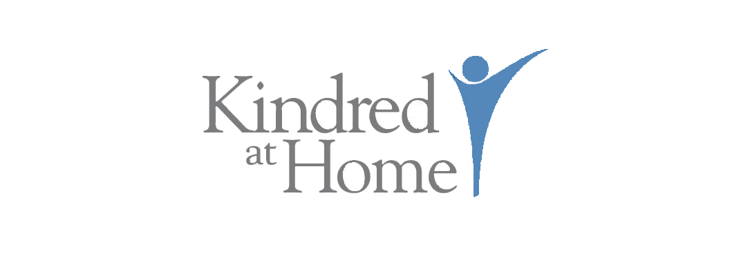 KINDRED AT HOME   (Monday - Friday)  9:00AM - 5:00PM  (863) 658-0626   Visit Website >