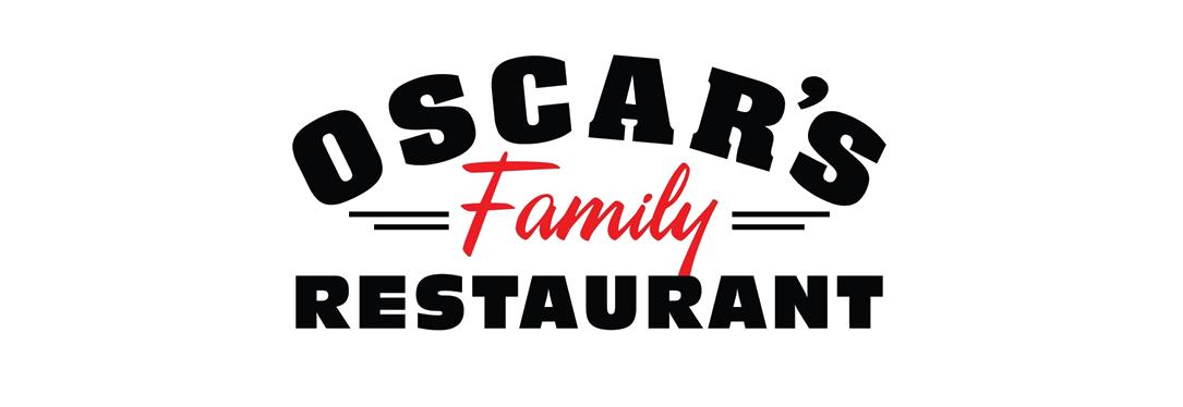 OSCAR'S FAMILY RESTAURANT