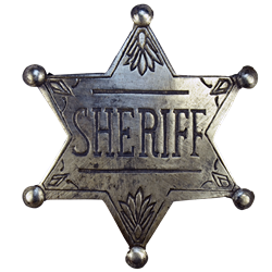 Sheriff badge old timey.png