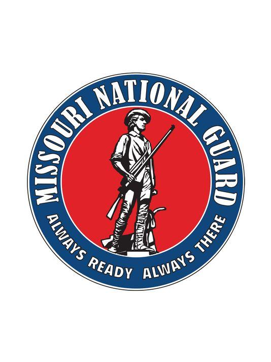 Missouri National Guard white.jpg