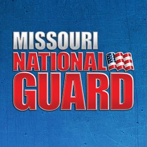Missouri National Guard 300 blue.png