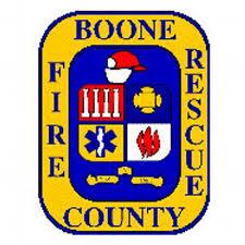 Boone County Fire Rescue.jpg