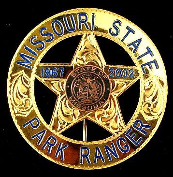 MO Park Ranger.jpg