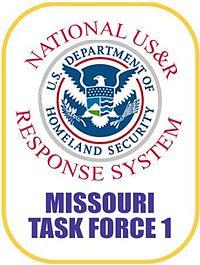 MO_Task Force One.jpg