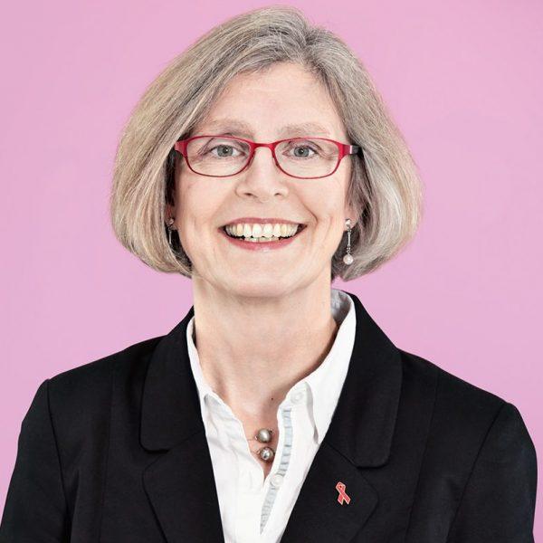 Regina Kopp-Herr MdL