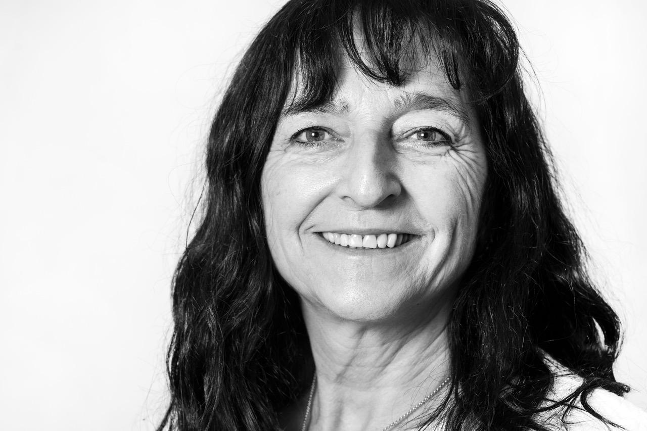 Doris Brinkmann
