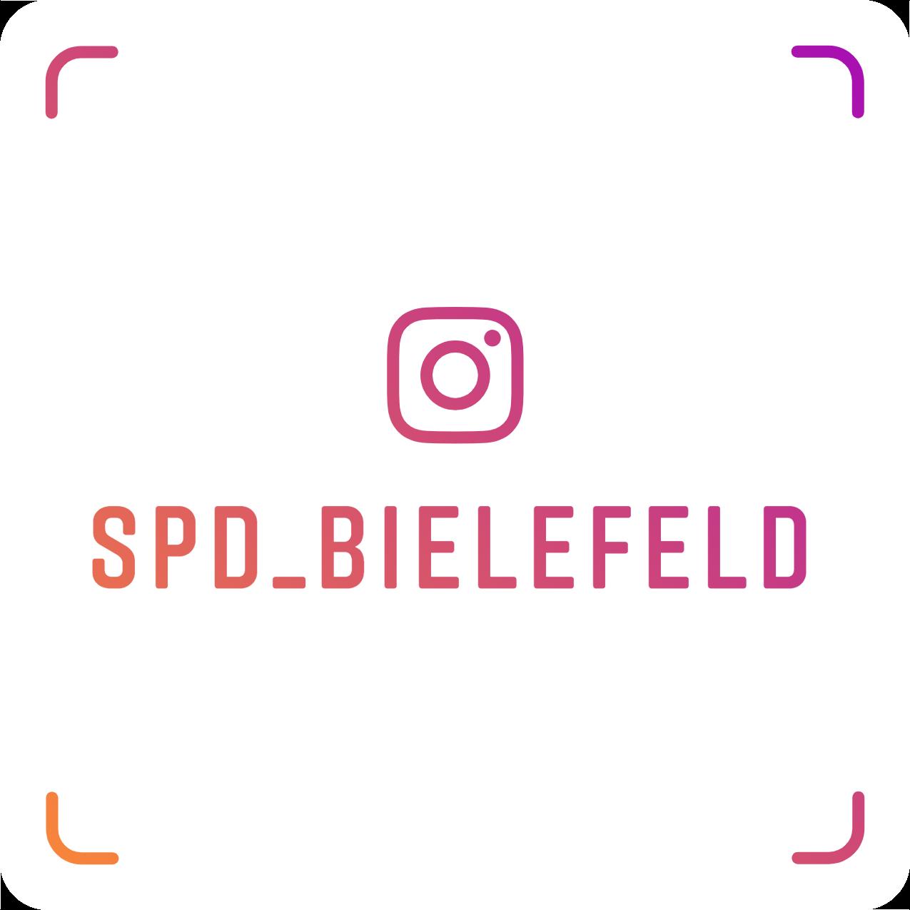 spd_bielefeld_nametag.png