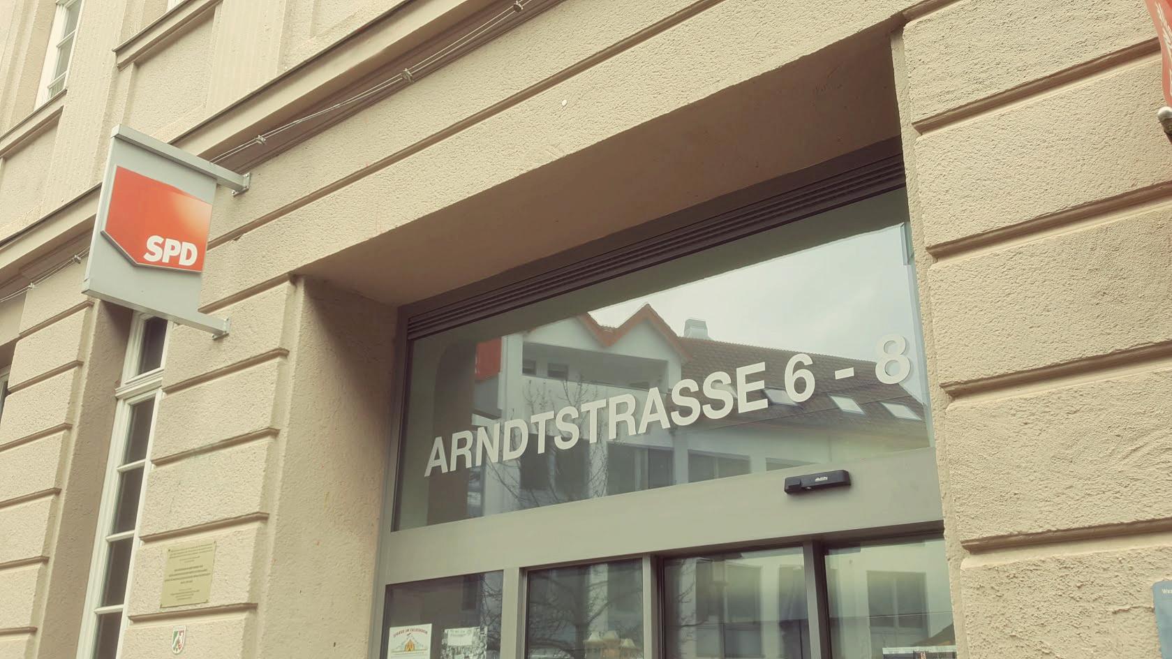 SPD Eingang.jpg