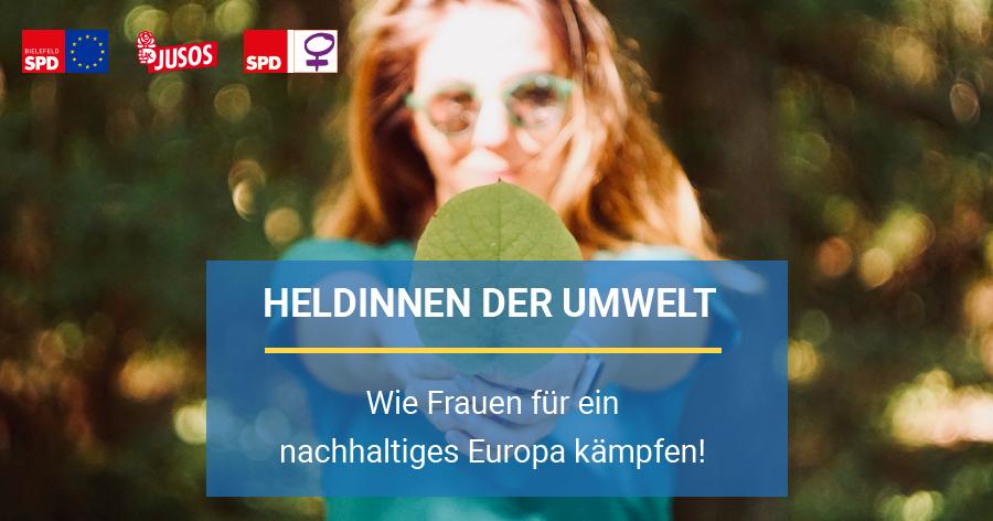 Heldinnen der Umwelt_Veranstaltung.png