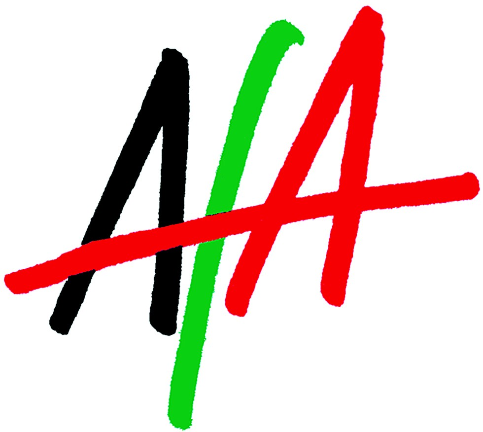 afa_logo_jpeg_63_kb.jpg