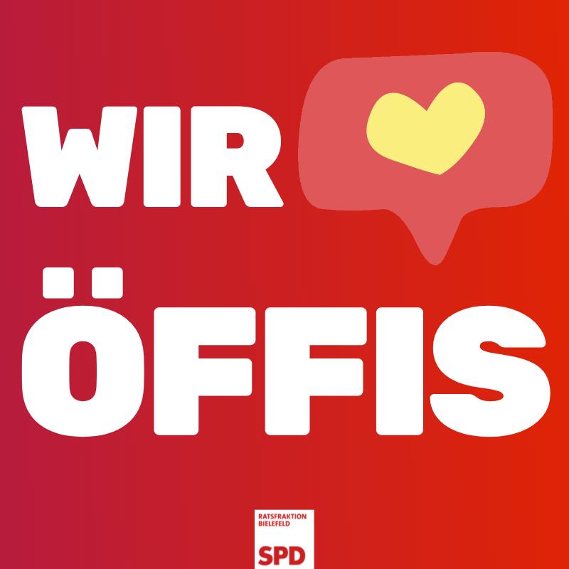 Öffis.png