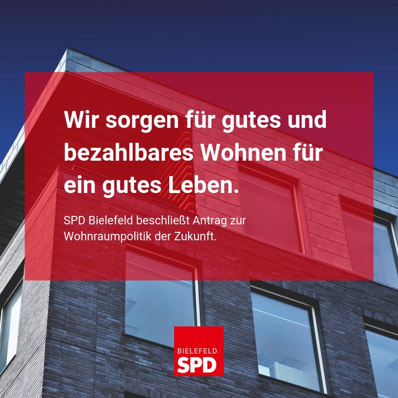 Beschluss - Wohnraumpolitik.png