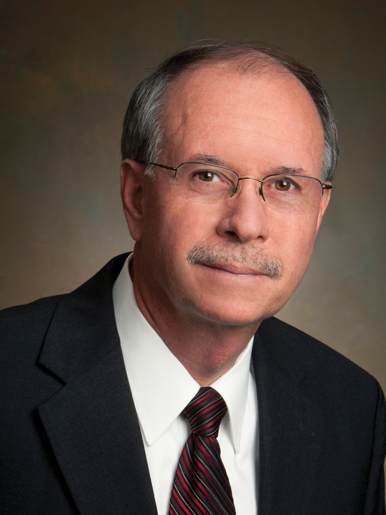 Richard Cain, Vice Chair, Laurens