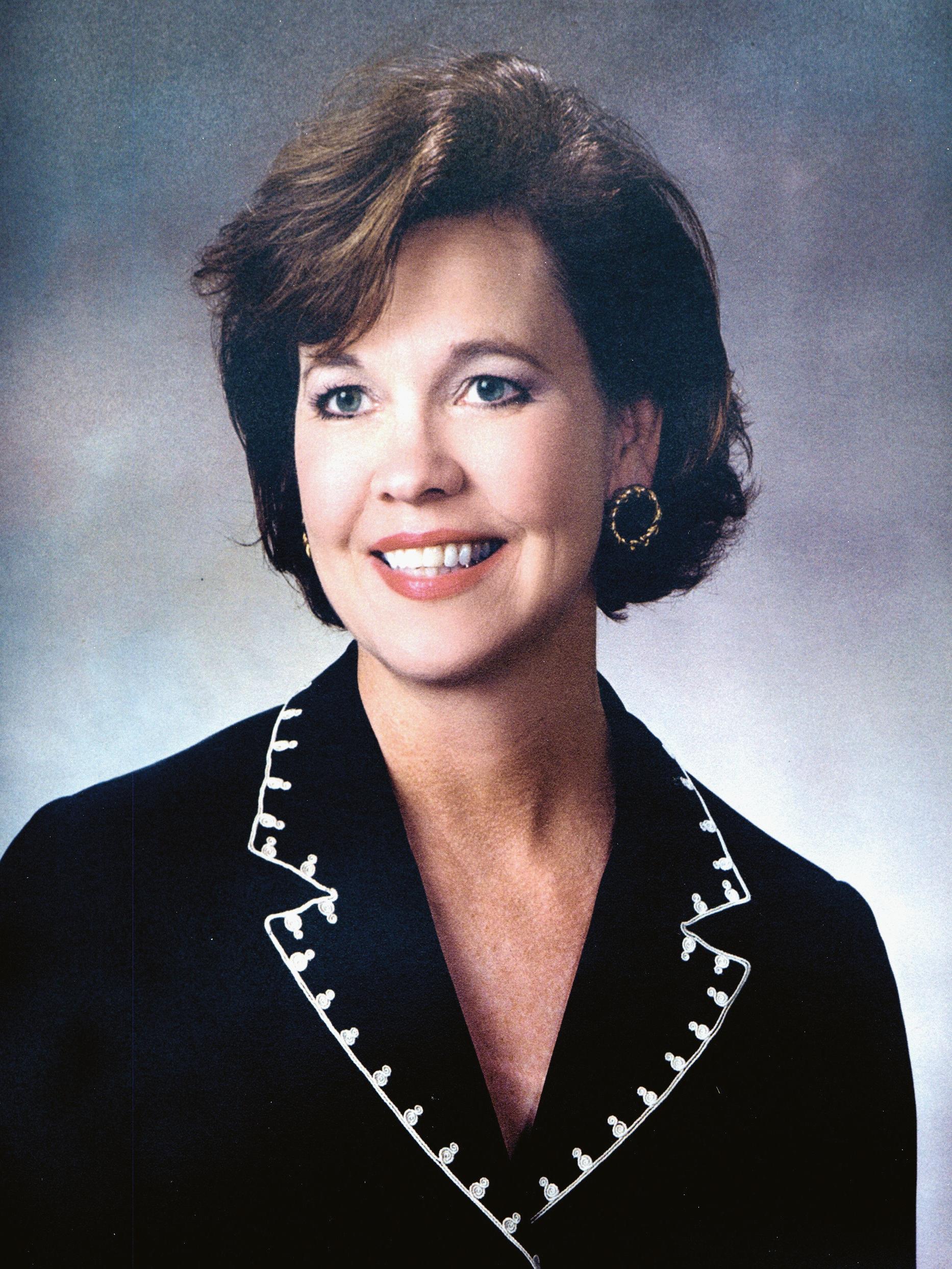 Jane J. Herlong, Edgefield