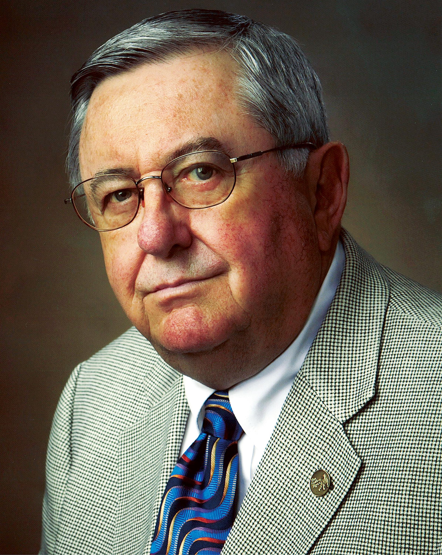 Rufus C. Sherard, Abbeville