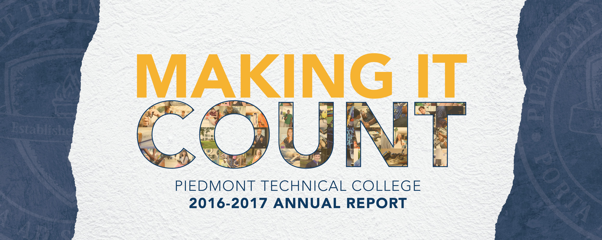 Main_Header_Annual_Report.jpg