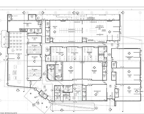 11-x-17-Floor-Plan-and-Exterior-Elevations-8-24-17_Page_1.png