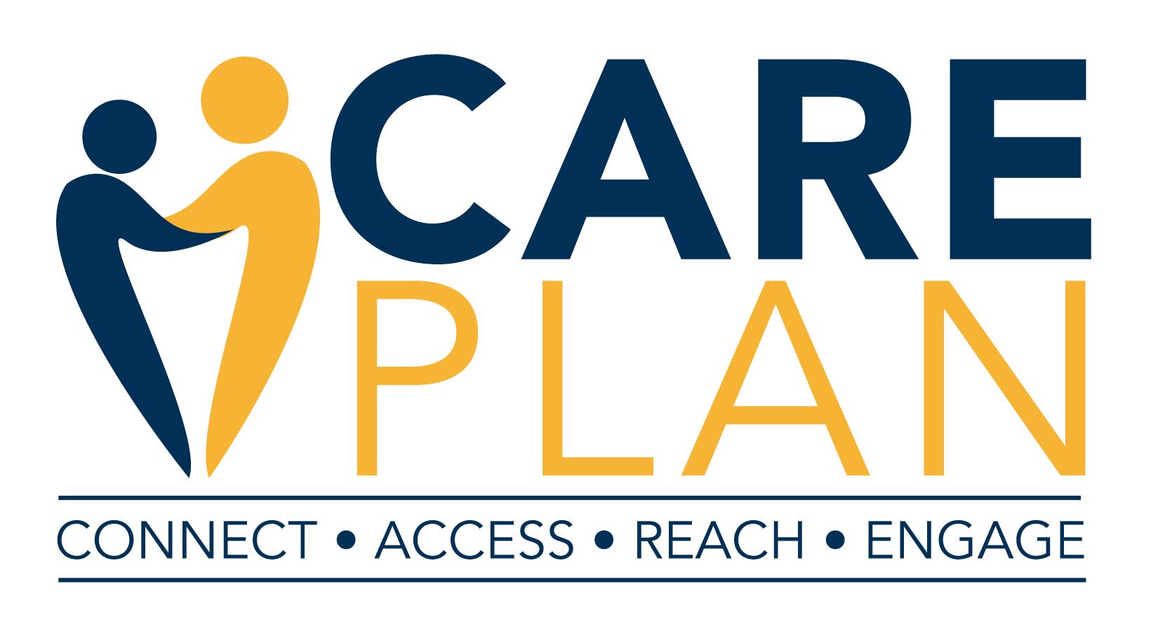 CAREplan_Logo_vertical.jpg