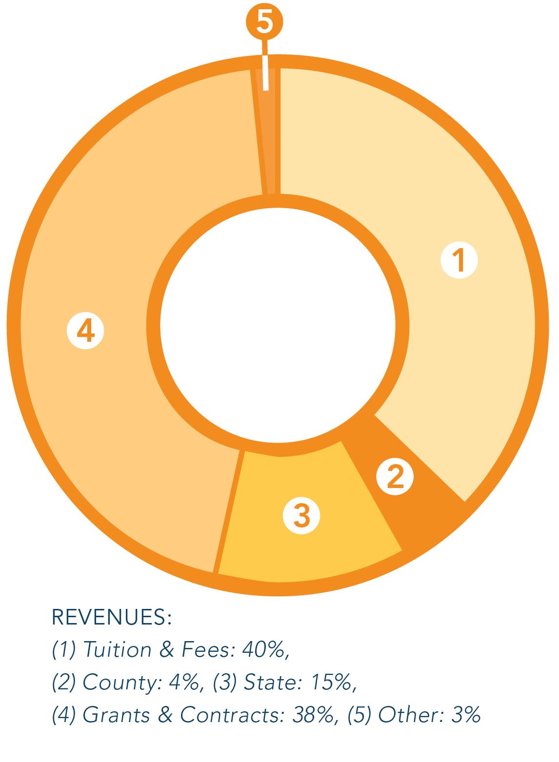 Revenues_Donut.jpg