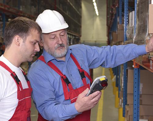 Apprenticeships -