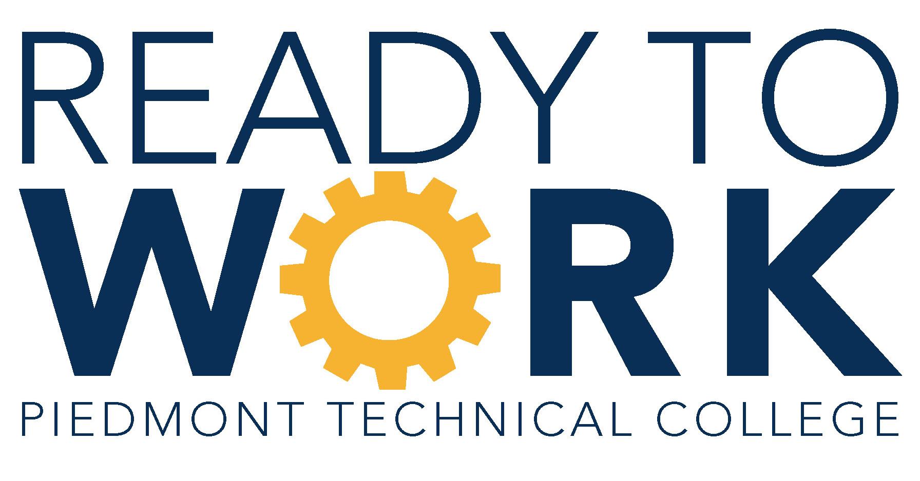 Ready_to_Work_Logo.jpg