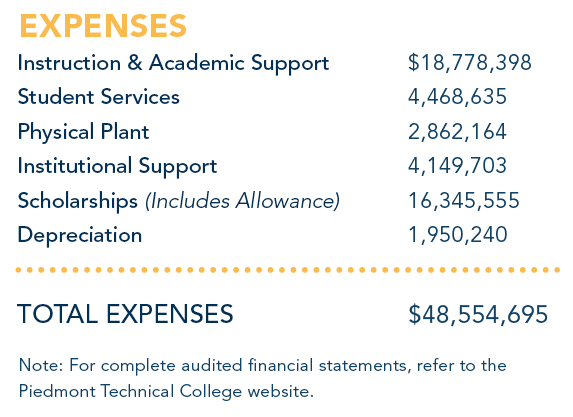 Expenses_text.jpg
