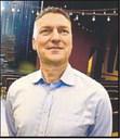 Paul Aiken / Staff Photographer Steve Cuss is Lead Pastor of  Discovery Christian Church and a Heart of Broomfield award winner.