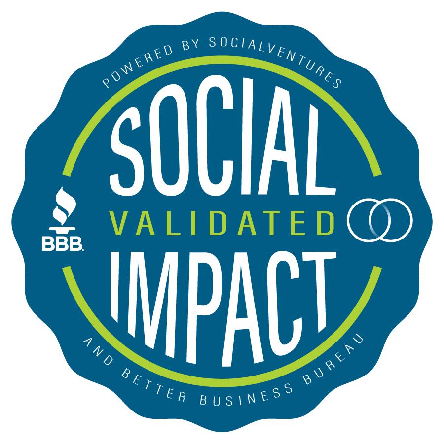 Social Impact Seal-06.jpg
