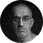Mestre Jelon Vieira