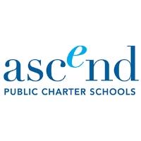 ascend-public-charter-schools-squarelogo-1556049238008.png