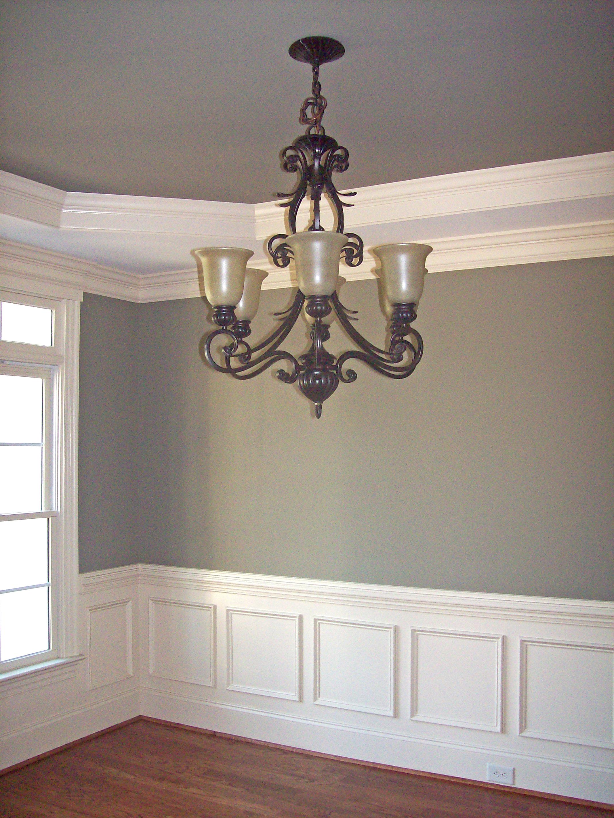 Applied Panels - Trey Ceiling.jpg