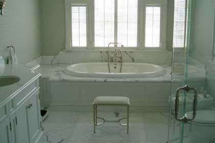 Tub Deck 1.jpg
