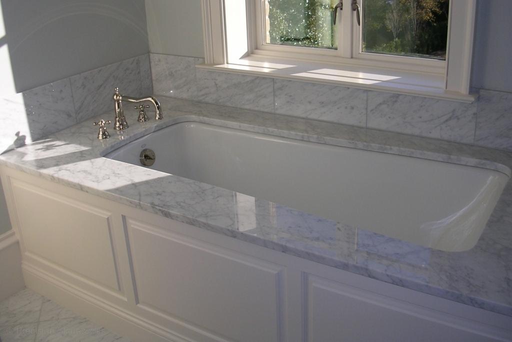 Tub Deck.jpg