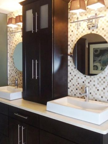 Anissa-Swanzy-contemporary-masculine-bathroom-vanity.jpg