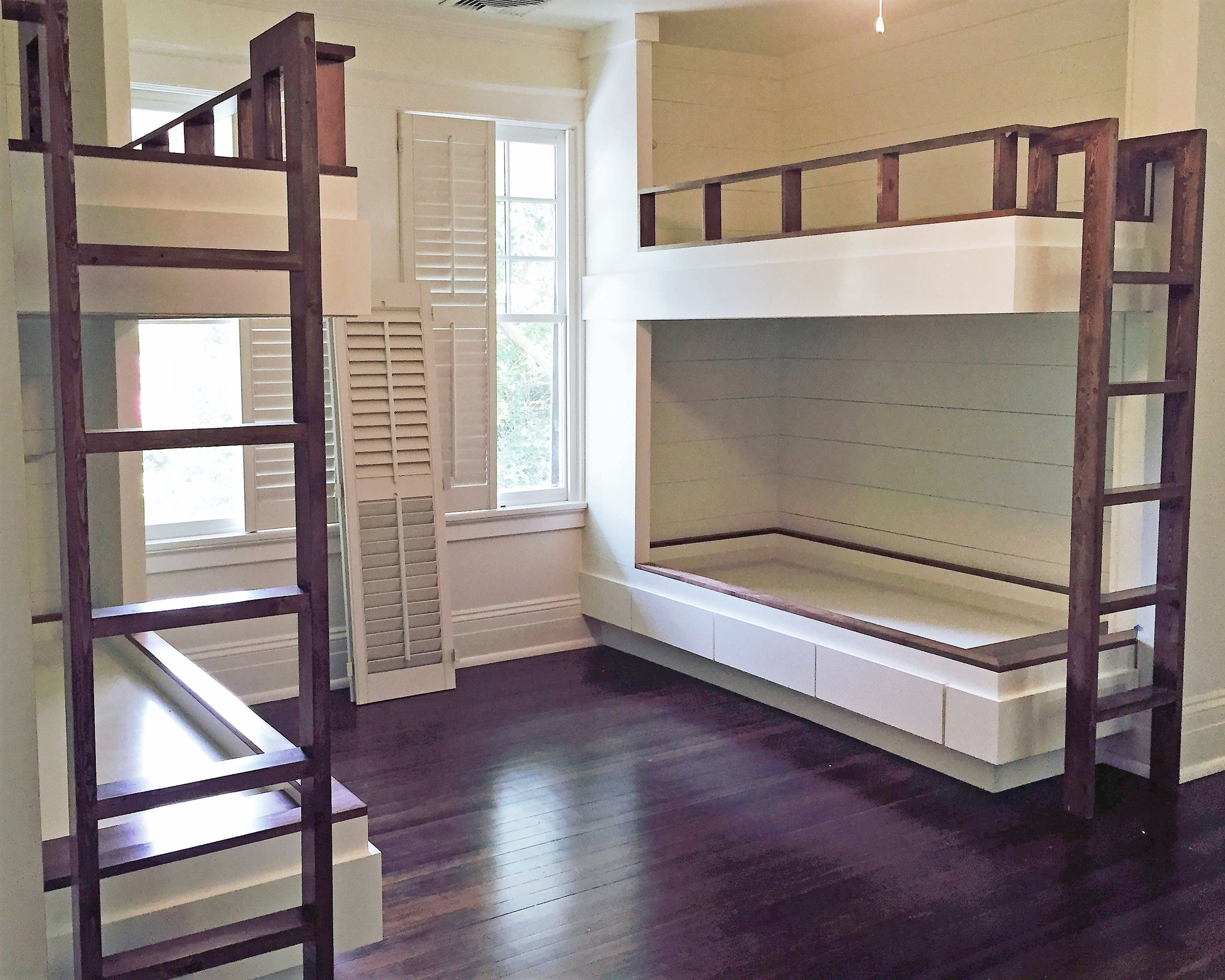 Danforth Designs - Bunk Beds.jpg