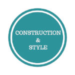 CONSTRUCTION & STYLE.png