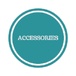 ACCESSORIES.png