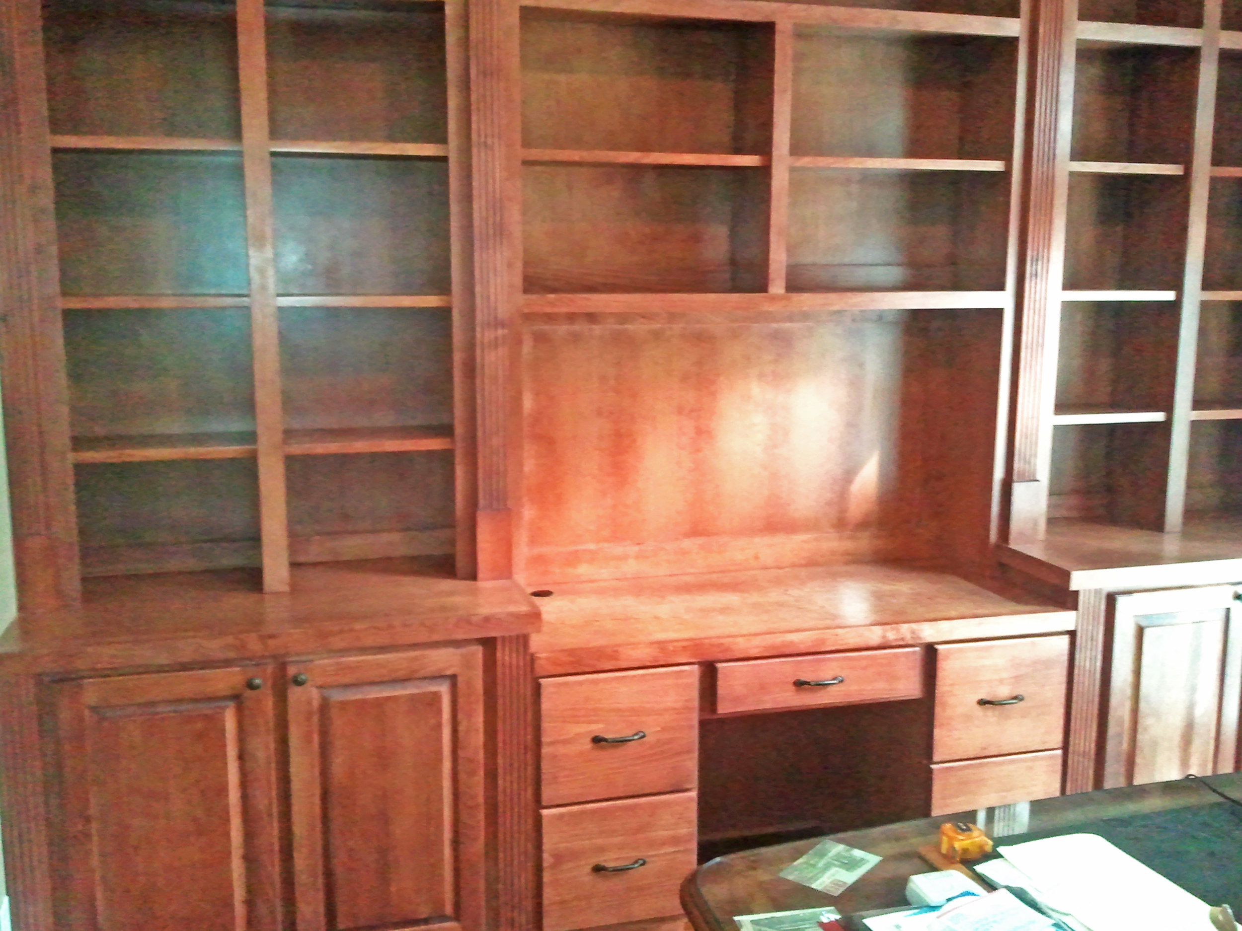 Stain Grade Built-in Desk.jpg