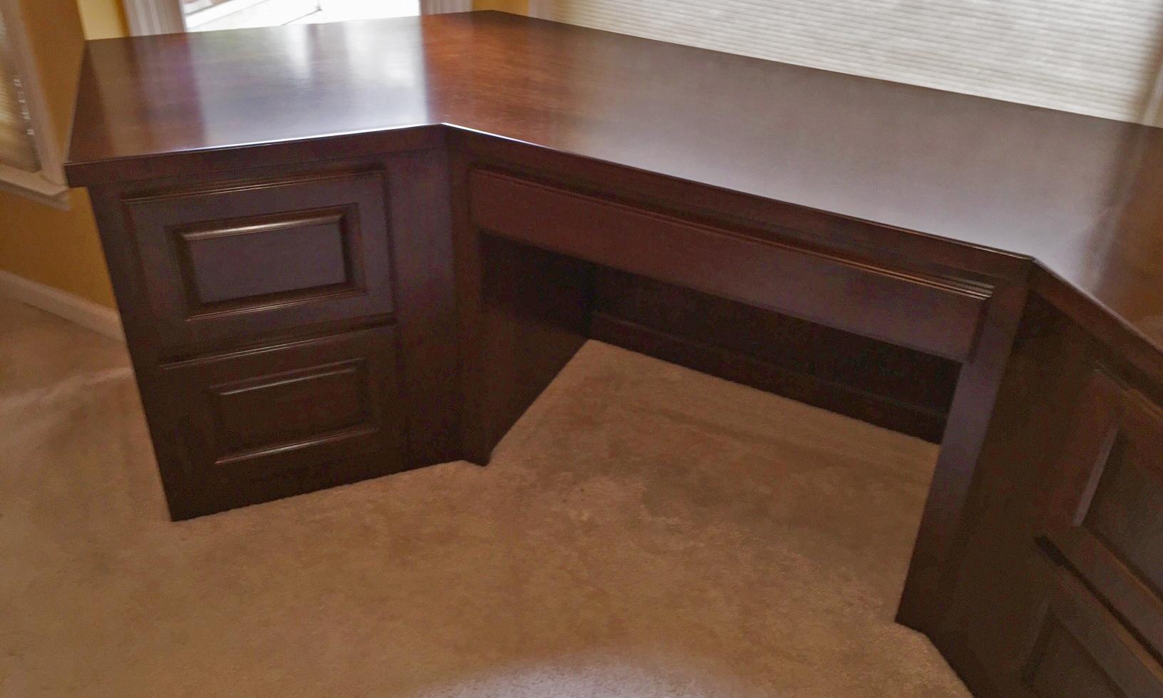 William. Stain Desk.jpg